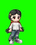 saya_ramuro_nashi