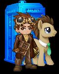 SgtNack's avatar