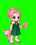 The Precious Angel's avatar