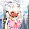OctaCutie's avatar
