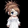 VirtuousHope's avatar