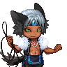 Howling Eclipse's avatar