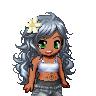 Rady19's avatar