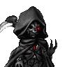 IceDragon8448's avatar
