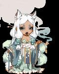 Mana Monchu's avatar