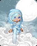 shellra's avatar