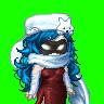 Yoko_Kairi's avatar