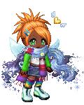 Levi Genes's avatar