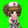 deathfairy061's avatar