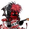 Atomisck's avatar