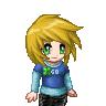 catgirl4eva's avatar