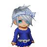 ExplosiveSundae's avatar