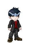 tran ijaka's avatar