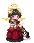 Saint_Maria's avatar
