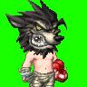 rag_chaos's avatar