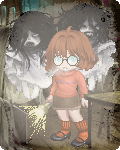 Kasumiakiko