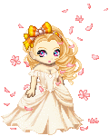 Sweet_Charm18's avatar
