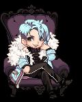 Incomplete Nonsense's avatar