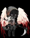 Alazandre's avatar