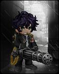 Shroud Fury's avatar