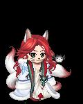 goat-whisperer's avatar