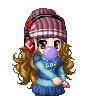 lunabean2113's avatar