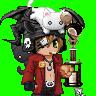 [Kai]'s avatar