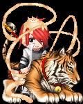 spunky21211's avatar