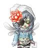 Laur [zomb!e]'s avatar