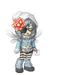 Laur [zomb!e]