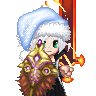 White Hitsugaya 's avatar