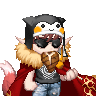 Godlu's avatar