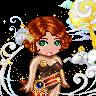 Sakome's avatar