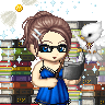 EccoGirl's avatar
