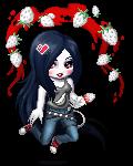 The Forbidden Soul's avatar