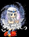 Red_Nexus's avatar