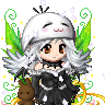 Kakashi Sensei L0L's avatar