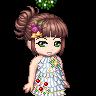 Wavemistress's avatar