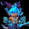Plot Monster's avatar