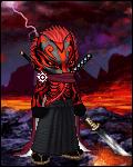 jake99909's avatar
