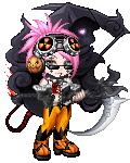 RobbysGurl_632's avatar