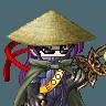 B-chan's avatar