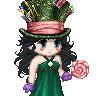 Mosozi's avatar