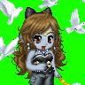 awetze578's avatar