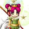 alyanna_15's avatar