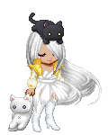Iwuvu_hellokitty's avatar