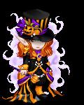 dreamingscribe's avatar