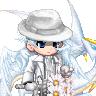 krathus's avatar
