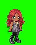 Dead Vamp's avatar