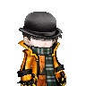 luffy91's avatar